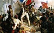 Fransız İhtilalinin Osmanlıya Olumlu Ve Olumsuz Etkileri Nelerdir?