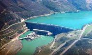 Hidroelektrik Santrali Nedir Ne İşe Yarar?