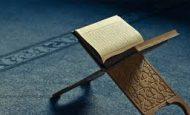 Kuranın Tefsirine Neden İhtiyaç Duyulmuştur?