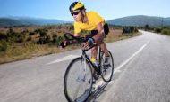 Bisiklete Binerken Alınması Gereken Önlemler Nelerdir?