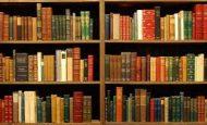 Gazelin Mersiyenin Ve Hicviyenin Halk Edebiyatındaki Karşılığı Nedir?