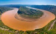Erozyon Ülkemizde Ve Dünyada Canlıları Nasıl Etkiler?