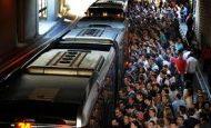 Toplu Taşıma Araçlarına Neden Zarar Verilmemelidir?