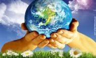 Temiz Ve Yaşanabilir Bir Dünya İçin Neler Yapabiliriz?