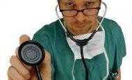 Tıp Fakültesi Okumak İçin Hangi Sınavlara Girilmeli YGS LYS