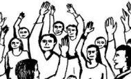 Demokrasi İle İlgili Sorular Ve Cevapları