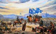 Miryokefalon Savaşının Sebepleri, Sonuçları Ve Önemi Kısaca
