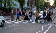 Trafik Kurallarına Uygun Davranmayan Yayaya Hangi Cezalar Verilir?