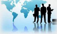 Kadir Has Gibi Ülke Ekonomisine Katkıda Bulunanlara Başka Kimleri Örnek Verebilirsiniz?