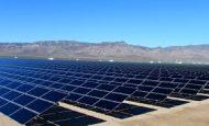 Güneş Enerjisi İle İlgili Sloganlar