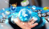 Bilgi Ve İletişim Teknolojilerinin Eğitimdeki Yararları Ve Önemi Nedir?