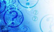 10 Tane Soru Sıfatı Örnekleri Cümle