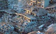 Depremin Sonuçları Nelerdir Maddeler Halinde