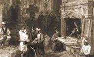 Osmanlıda Alınan Vergiler Ve Özellikleri Nelerdir?