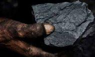 Türkiye'de En Çok Çıkarılan Madenler Nelerdir?
