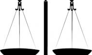 Eşitlik Bildiren Cümlelere Örnekler