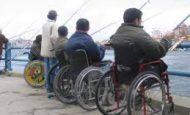 Engelliler Haftası İle İlgili Düz Yazı