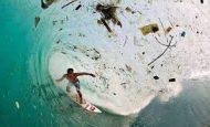 Suların Kirlenme Nedenleri Nelerdir?