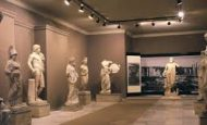 Müze Çeşitleri Nelerdir Ve Açıklamaları Kısaca