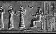 Günümüze Ulaşmış En Eski Kanunlar Nelerdir?