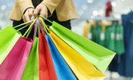 Alışverişte Dikkat Edilecek 5 Önemli Bilgi Nedir?