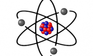 Atomun Bölümleri Nelerdir?