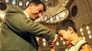 Dini Bayramlarımızı Neden Kutlarız?