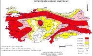 Ülkemizde Depremin Etkilerinden Korunmak İçin Alınan Önlemler Nelerdir?