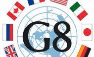 G8 Ülkeleri Hangileridir?
