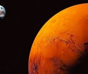 Mars Hakkında Bilgi Kısa
