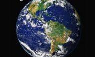 Dünyanın Diğer Gezegenlerden Farkı Nedir Kısaca