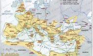 İpek Baharat Ve Kral Yolu Nerede Başlar Nerede Biter?