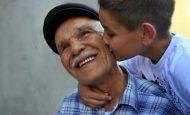 Sevgi Ve Saygı Toplumsal Huzura Nasıl Katkı Sağlar?