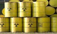 İnsan Sağlığına Zararlı Kimyasal Maddeler Nelerdir?