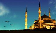 Ramazan Ayı İle İlgili Kompozisyon Yazı