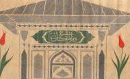 Osmanlı Devleti'nde Vakıf Sistemi Hakkında Bilgi