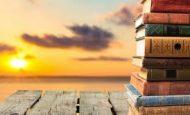 Okumanın Önemi İle İlgili Kompozisyon