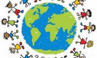 Dünya Çocuk Günü İle İlgili Sloganlar Güzel Sözler