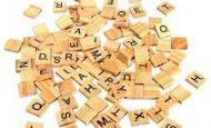 Basit Sözcük Örnekleri 20 Tane