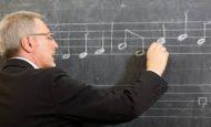Müzik Öğretmeni Olmak İçin Ne Yapmak Gerekir?