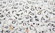 Türemiş Sözcük Örnekleri 20 Tane