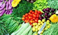 Yaz Ve Kış Sebzeleri Nelerdir?
