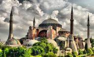 Ülkemizde Bulunan Tarihi Güzellikler Nelerdir 5 Tane Örnek