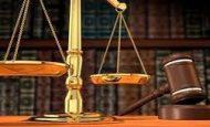 Yasaların Uygulanmasında Bireylere Düşen Sorumluluklar Nelerdir?