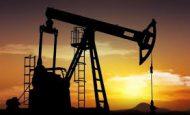 Fosil Yakıtlara Örnekler