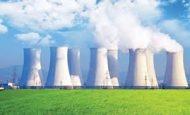 Nükleer Enerjinin Yararları Ve Zararları Nelerdir Maddeler Halinde