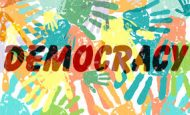 Demokrasi Nedir Sözlük Anlamı Kısa