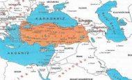 Türkiye'nin Jeopolitik Konumunun Önemi Kısaca Maddeler Halinde