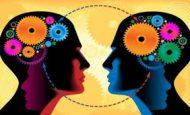 Empati İle İlgili Deneme
