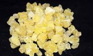 Bor Minerali Nerelerde Kullanılır?